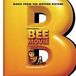 Rupert Gregson-Williams Bee Movie: Music From The Motion Picture