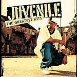 Juvenile The Greatest Hits (Edited)