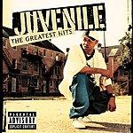Juvenile Greatest Hits (Parental Advisory)