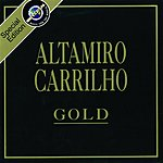 Altamiro Carrilho Gold