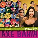 Banda Eva Axé Bahia