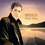 Malachi New Day