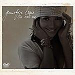 Jennifer Lopez The Reel Me