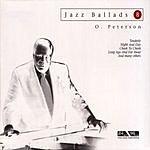 Oscar Peterson Jazz Ballads: Oscar Peterson