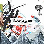 Slam Azure (2-Track Single)