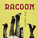 Racoon Another Day