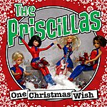 The Priscillas One Christmas Wish (Single)