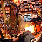 Ben Jelen River (Single)