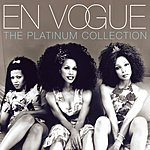 En Vogue The Platinum Collection