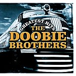 The Doobie Brothers The Platinum Collection