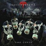 Queensrÿche Take Cover