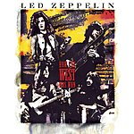 Led Zeppelin How The West Was Won (Live)