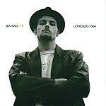 Jovanotti Lorenzo 1994