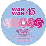 Landslide Solitary (3-Track Maxi-Single)