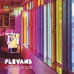 Flevans Unfabulous