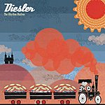 Diesler The Rhythm Station