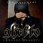 Ghetto Ghetto Gospel