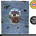 Ian Dury The Bus Driver's Prayer & Other Stories (Deluxe Edition)