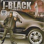 J-Black The Baby Face O.G. (Parental Advisory)