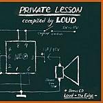 Loud The Edge (3-Track Maxi-Single)