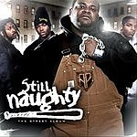 AP Still Naughty: The Street Album (Parental Advisory)