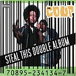 The Coup Steal This Double Album (Bonus Track)