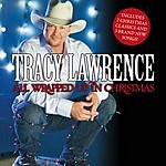Tracy Lawrence All Wrapped Up In Christmas