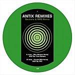 Antix Blow/Circade: Remixes