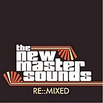 The New Mastersounds Re:Mixed