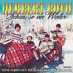 Herbert Roth Schau, So Ein Winter