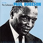 Paul Robeson The Collector's