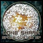 Loneshark Spoke Duster EP