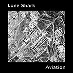 Loneshark Aviation