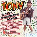 Tony Wer Hat Mir Die Rose Auf Den Hintern Tätowiert? (2-Track Single)