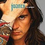 Juanes Mi Sangre (2005 Tour Edition)
