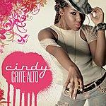 Cindy Grite Alto
