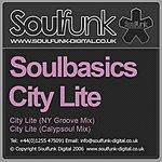 Soulbasics City Lite