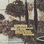Ludwig Van Beethoven 'The Consecration Of The House' Overture/Symphony No.6 in F Major