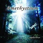 Amethystium Aphelion
