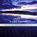 Ryan Farish Beautiful