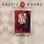Nusound Erotic Moods: The Very Best Of