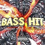 Bass Hit Greatest Hits, Vol.2
