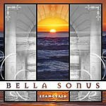Bella Sonus Enamoured