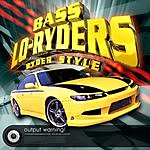 Bass Lo-Ryders Ryder Style