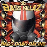 DB Bass Killaz Bass Drag Racing