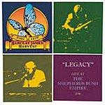 Barclay James Harvest Legacy: Live At Shepherd's Bush Empire - 2006