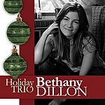 Bethany Dillon Holiday Trio (3-Track Maxi-Single)