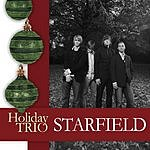 Starfield Holiday Trio (3-Track Maxi-Single)