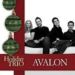 Avalon Holiday Trio (3-Track Maxi-Single)