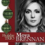 Máire Brennan Holiday Trio (3-Track Maxi-Single)